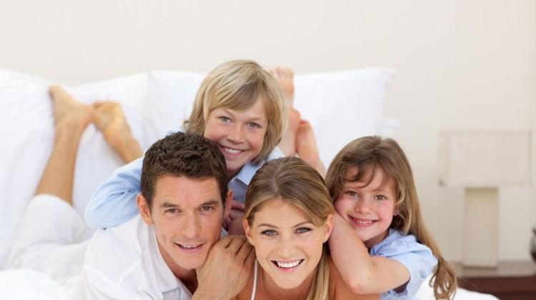 Hotel o Albergo per Famiglie a Parma? Meglio se nelle verdi Colline.. Hotel Salus