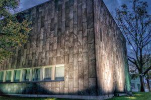 museum-folkwang-essen-01