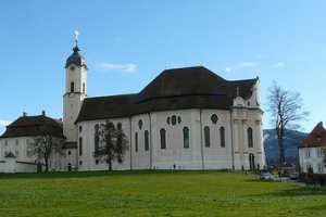 wieskirche-steingaden-02