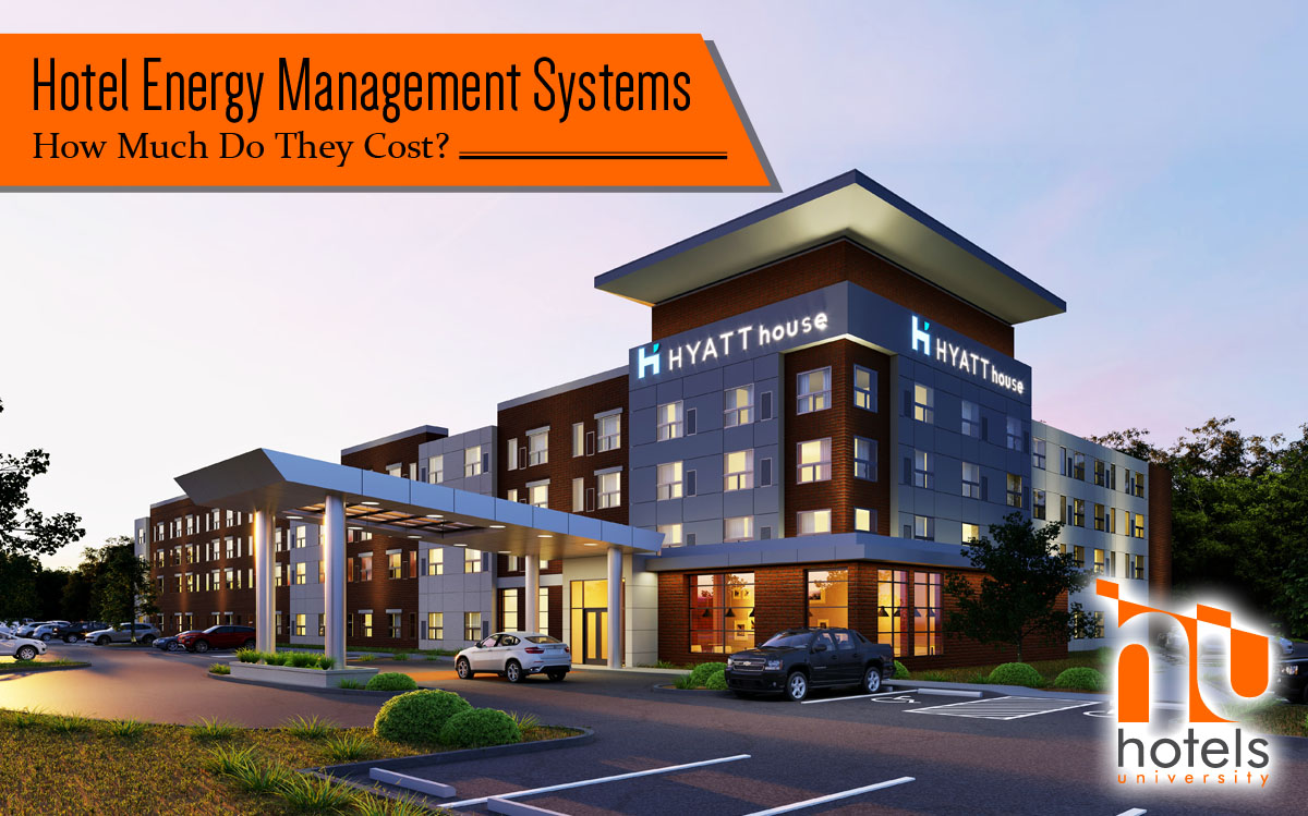 Hotel energy management systems how much do they cost for Design hotel 3d