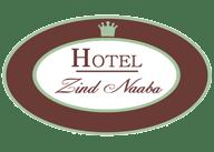 Hotels Zindnaaba