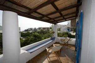 Hotel_Tesoriero_Panarea_6615