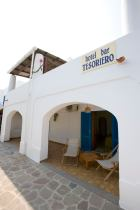 Hotel_Tesoriero_Panarea_7571