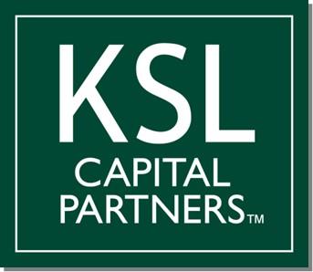 ksl-logo