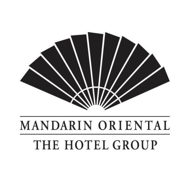 "Mandarin Oriental Phuket ""แมนดาริน โอเรียนเต็ล ภูเก็ต"" เมื่อพัดจะบุกภูเก็ต ปี 2022"