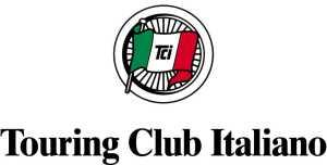 touring club italiano - convenzione - hotel motel linate