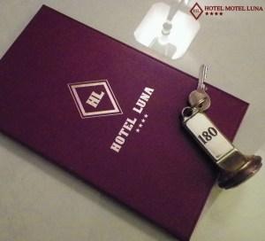 Suite con Bagno Turco - Hotel Motel Aeroporto Linate