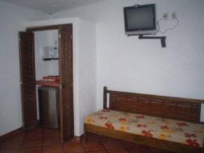 room8-2