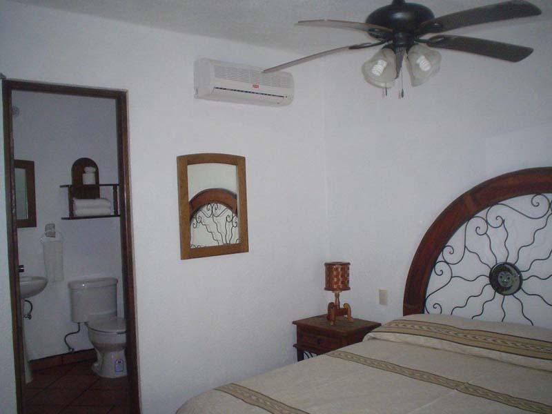 room8-4