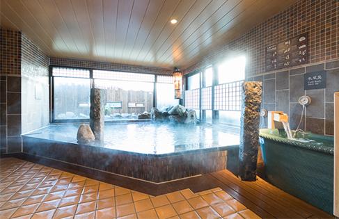 「ドーミーイン松山」の画像検索結果