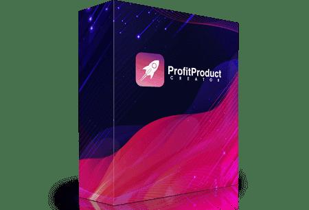 Profit Product Creator + OTOs