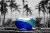 Sea Scape Bowl