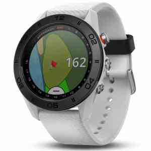 Garmin Approach S60 Golf GPS Watch