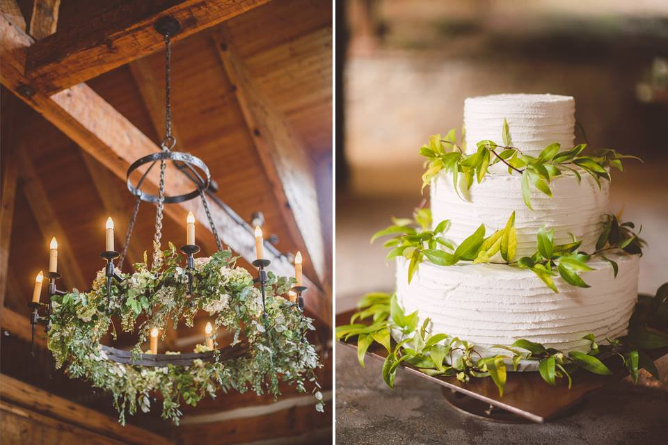 Beckys-Brides-Alabama-Wedding-Melanie-and-Justice-The-Wedding-Details-Cake-and-Chandelier