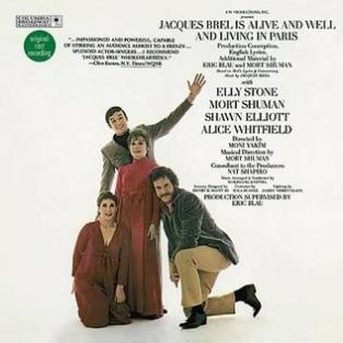 Jacques_Brel_Is_Alive_Cast_Recording
