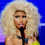 Nicki Minaj doet nieuwe single bij VMA's