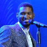 Hot Jam: Week 27 2014 Usher ft. Juicy J – I Don't Mind