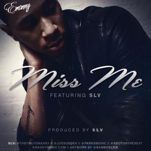 emanny-miss-me-500x500