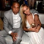 Jay-Z reageert op beschuldigingen vreemdgaan Beyonce