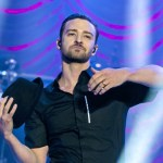 Justin Timberlake doet nieuwe track op Wireless Festival