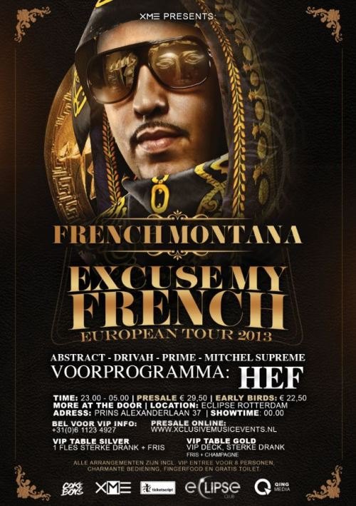 French_Montana_Eclipse