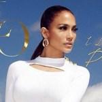 Hot Jam: Week 11 2014 Jennifer Lopez ft. French Montana – I Luh Ya Papi