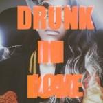 Angel Haze dropt studioversie Drunk In Love