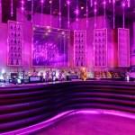 Club Vie Rotterdam gesloten door burgemeester