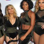 Fifth Harmony en Pitbull droppen samen 'Por Favor'