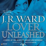 Lover Unleashed Audiobook
