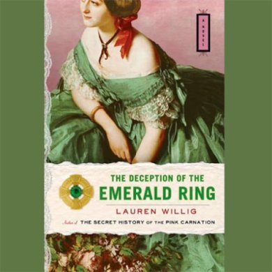 The Deception of the Emerald Ring_SS500_