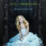 Alice in Zombieland (Audiobook Review) #Audiobook