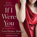 If I were You by Lisa Renee Jones #Audiobook Review