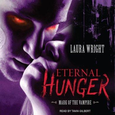 Eternal Hunger Audiobook_SS500_