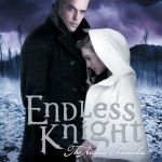 Endless Knight Audiobook by Kresley Cole Review