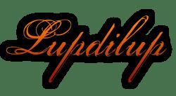signature(1) Lupdilup