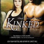 Kinked Audiobook by Thea Harrison (Review)