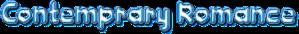 Contemporary Romance Logo 5