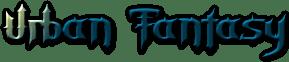 Urban Fantasy logo 6