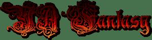 YA fantasy logo5