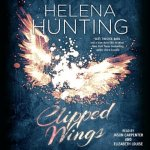 Clipped Wings Audiobook by Helena Hunting (review)