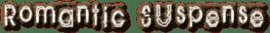 Rmantic suspense logo 1