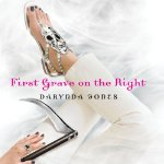 First Grave on the Right Audiobook