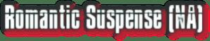 Romantic Suspense (NA) logo