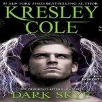 Dark Skye Audiobook by Kresley Cole (Review)