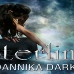 Sterling Audiobook by Dannika Dark Review