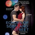 Echos of Scotland Street
