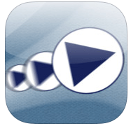 SpeedUp app