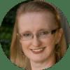 Author Lisa Shearin