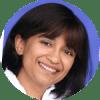 Author Nalini Singh 150x150